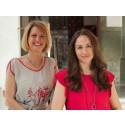 Marie Alani & Helena Timander experter på Kultur & Värderingsfrågor för Motivation.se