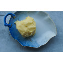 Ny trend: Nu skal du lave dit eget smør