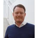 Conny Reidefors ny affärsrådgivare ABI Skellefteå
