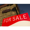 Nationwide: Brexit impact on house prices uncertain