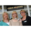 Maltby local stresses importance of eye tests after Vision Express identifies glaucoma risk