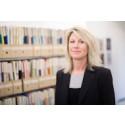 Westerdals Oslo ACT ønsker en juridisk prøving av Kunnskapsdepartementets krav