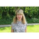 Stina Edblom blir konstnärlig ledare för Göteborgs Konsthall