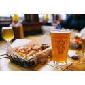 Pints up, Craft-Bier-Fans! - Im April 2018 kehrt Idahos Craft Beer Monat zurück