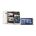 INTRODUCING THE NEW HTC ONE, A NEW PERSPECTIVE ON SMARTPHONES