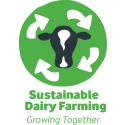Arla Foods unveils pioneering sustainable dairy farming programme