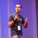 Airbnb och Google till Nordens största API event