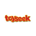 News just in! ToySeek Press Release UK's First Specialist Toy Marketplace!