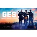 GES_sommarturné 2018