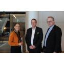 Ny överenskommelse mellan Almega, Unionen och Sveriges Ingenjörer