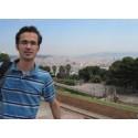 Iran - samvetsfånge villkorligt frigiven