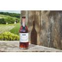 Martell lanserar Single Estate Cognac