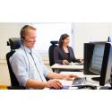 Artvise AB levererar kontaktcenterlösning till Sollefteå kommun!