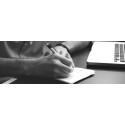 Kammarkollegiets ramavtal inom Managementtjänster