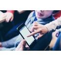 De lanserar Youtube-serie för att boosta programmering i skolan