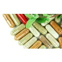 Equine Pharmaceuticals and Supplements Market Worth Around 1263 Million USD by 2025 | Progressing CAGR 3.1% In International Market