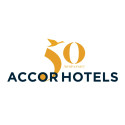 AccorHotels firar 50 år och introducerar AccorLocal