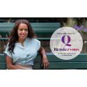 It-bolag tar kvinnligt nätverk till Uppsala