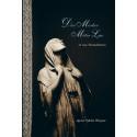 Där mörker möter ljus - en resa i kvinnohistoria