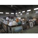 PlusMarked og byttemarked på Ringsted Genbrugsplads