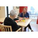 Kvalitetssatsningarna i omsorgen fortsätter 2017
