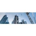 Over 85% of the top UK Construction companies use ievo Ltd