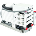 Dometic: Southampton Boat Show: Dometic Showcases New Chiller Technology with VARC and Titan Models