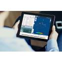 Live dataanalyse til sejlere, trænere og tilskuere giver sejlsporten nye dimensioner til  VM i Århus