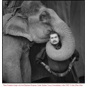 Sony World Photography Awards Ehrenpreis für Mary Ellen Mark