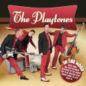 The Playtones släpper nytt album den 19 Juni