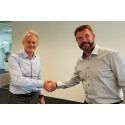 Vehco pur­su­ing growth strat­egy with new own­ers AddSecure – acquires Groeneveld ICT Solutions