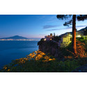 CHAPTERS EXPERIENCE HOLIDAYS SORRENTO IN SEPTEMBER  TOP PLAN FOR AUTUMNAL BREAK