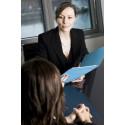 Kostsam läxa för arbetsgivare som inte svarar på jobbansökningar