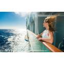 8 knep: Slik fikser du billigere cruise