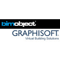 GRAPHISOFT® e BIMobject® firmano un accordo strategico