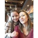 Stroke Association brings childhood stroke support day to Bristol