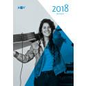 Årsskrift 2018