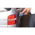 Regeringsförslag: bonus för dig som köper gasbil