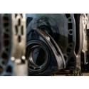 Wankelmotorn gör comeback som räckviddsförlängare till elbilar