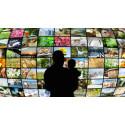 Mediaset lancia tre dei suoi canali in HD su HOTBIRD, la principale posizione orbitale Eutelsat per i servizi video in Italia