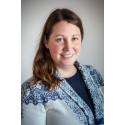 Madeleine Jonsson, CFO, Mindcamp