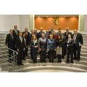 Erster Innovationsdialog der 18. Legislaturperiode: Perspektiven des deutschen Innovationssystems