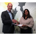 Grant Thornton and crowdfunding platform FundedByMe enter partnership
