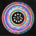 """DAY OF THE DEAD"" - STJERNESPEKKET GRATEFUL DEAD TRIBUTE KURATERT AV THE NATIONAL‏"