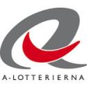 A-lotterierna stärker sitt spelansvarstagande inför kommande Internetsatsning