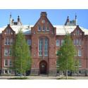 I dag slår dörrarna upp till Elite Hotel Mimer i Umeå