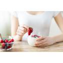 5 tips som hjälper dig till mindful eating