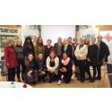 Kunskapsseminarium: Tjejers hälsa i fokus