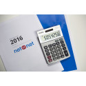 NetOnNet leverer økt omsetning og sterke resultater