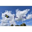 Förkortad arbetstid med full lön på socialkontoret i Norrtälje kommun